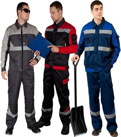 Летние костюмы АКЦИЯ