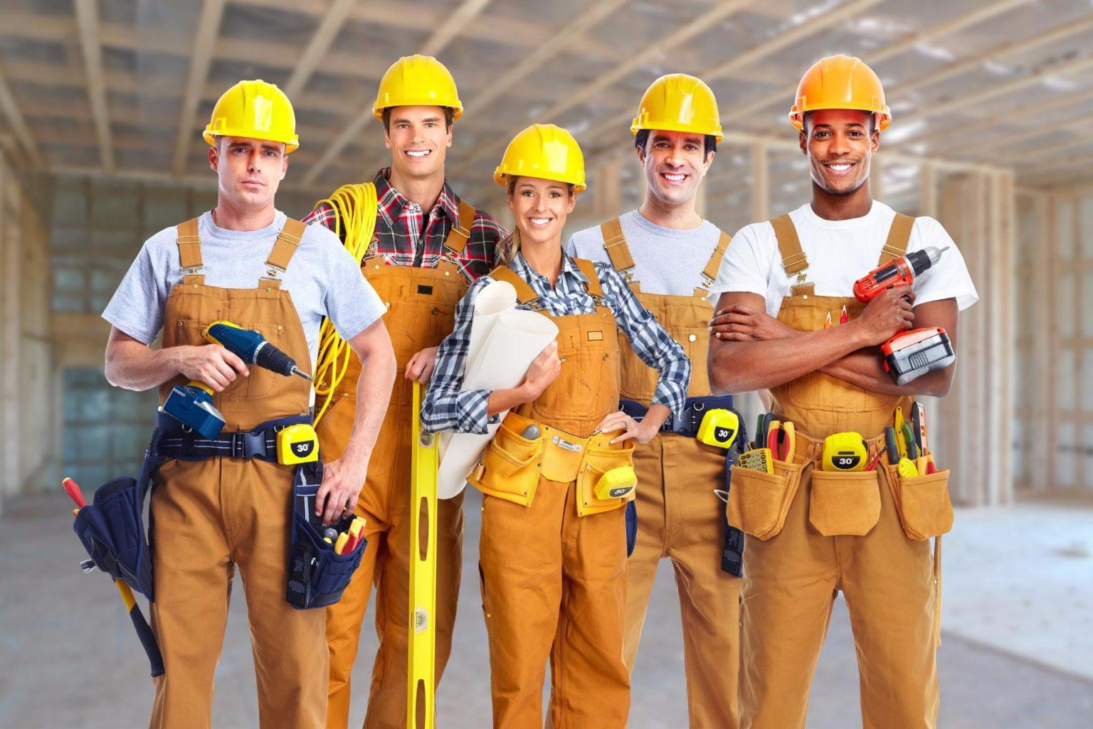 disaster-restoration-services-houston-tx